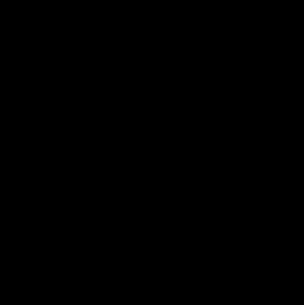Blanco Undermount Kitchen Sinks item 440180