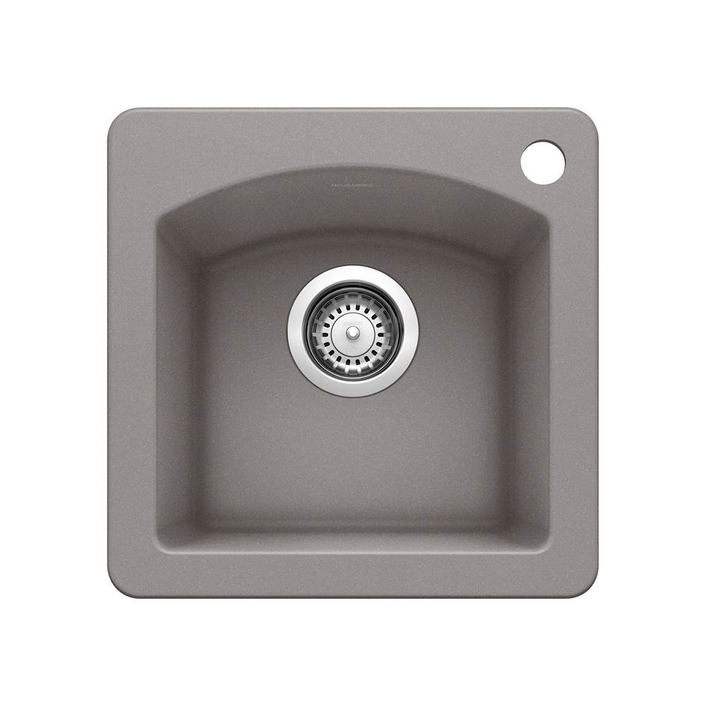 Blanco Drop In Bar Sinks item 440203