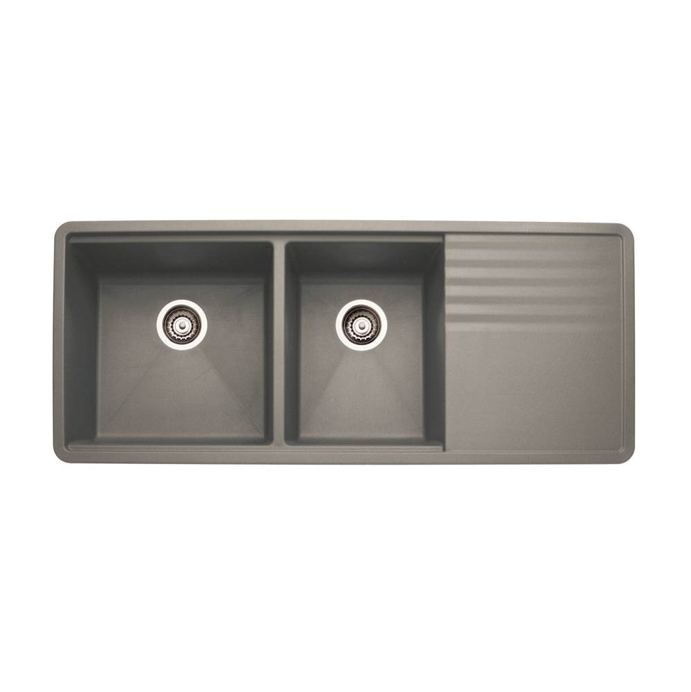 Blanco Drop In Kitchen Sinks item 440411