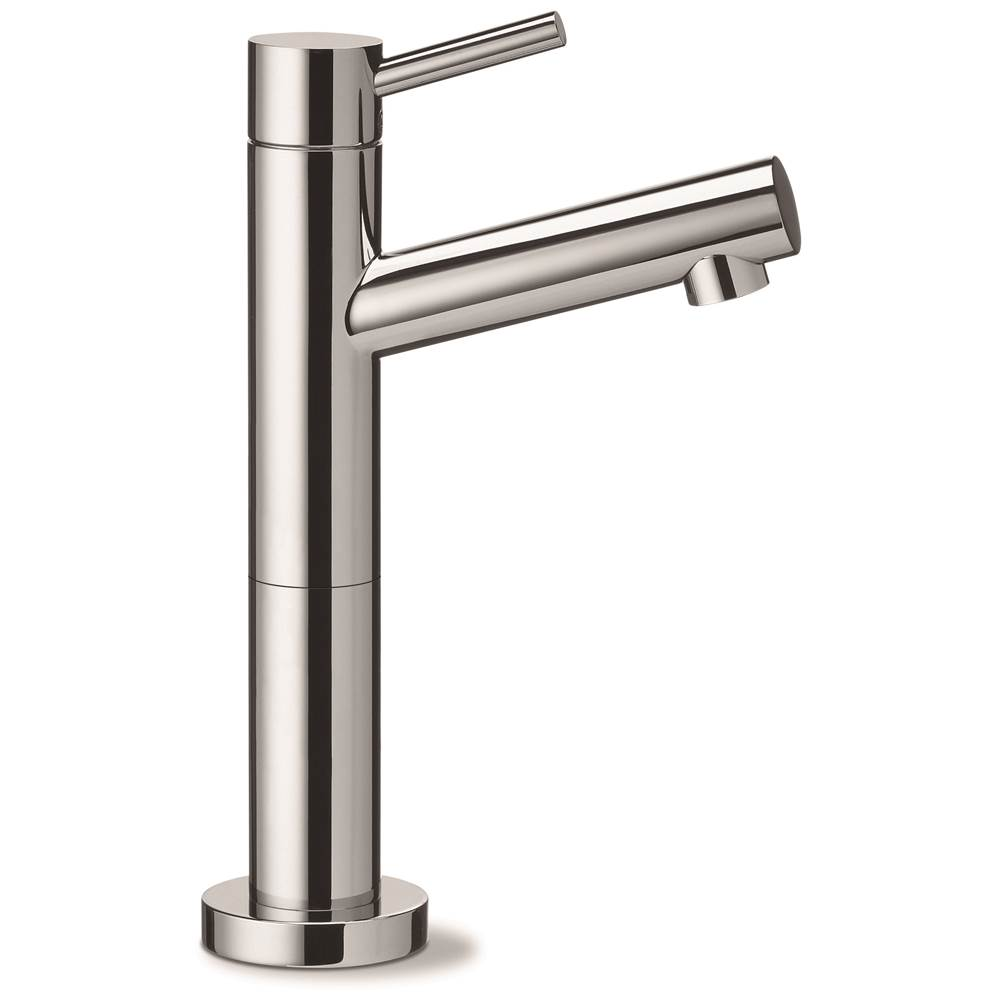 Blanco Single Hole Kitchen Faucets item 440688