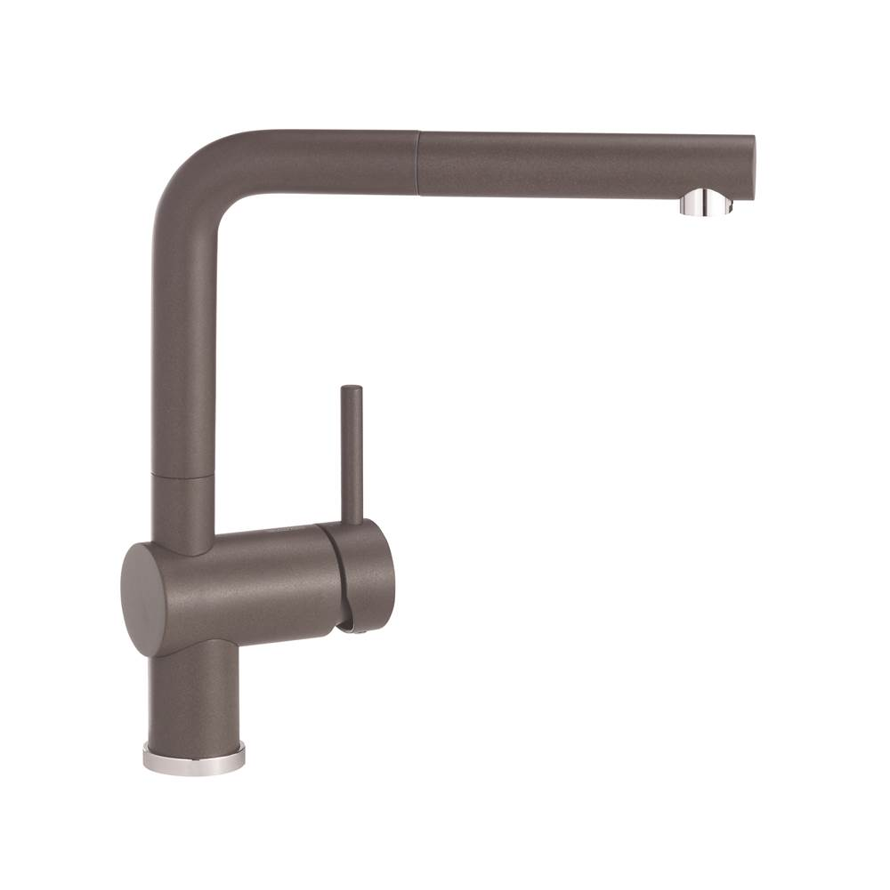 Blanco Single Hole Kitchen Faucets item 441198