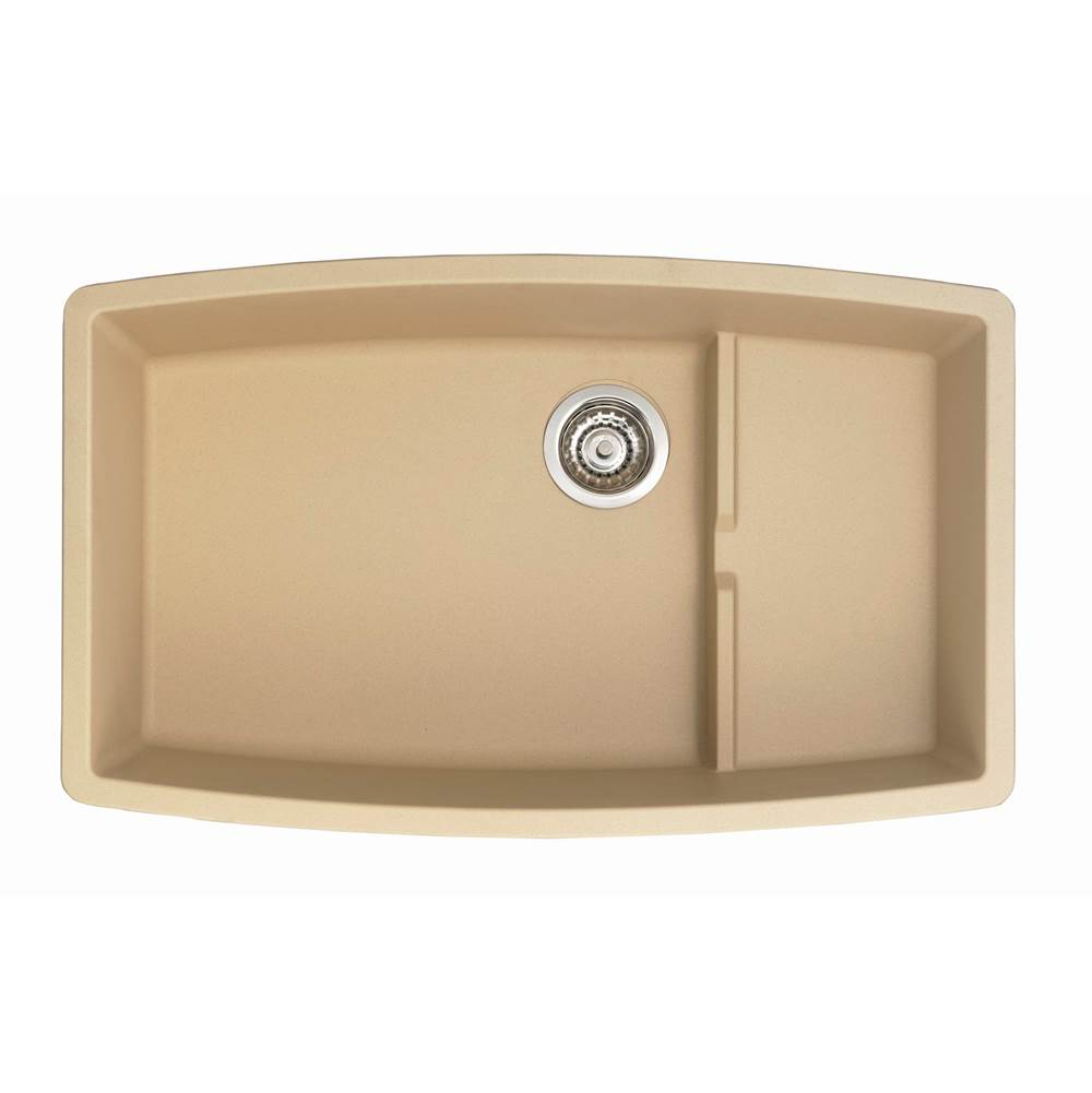 Blanco Undermount Kitchen Sinks item 441227