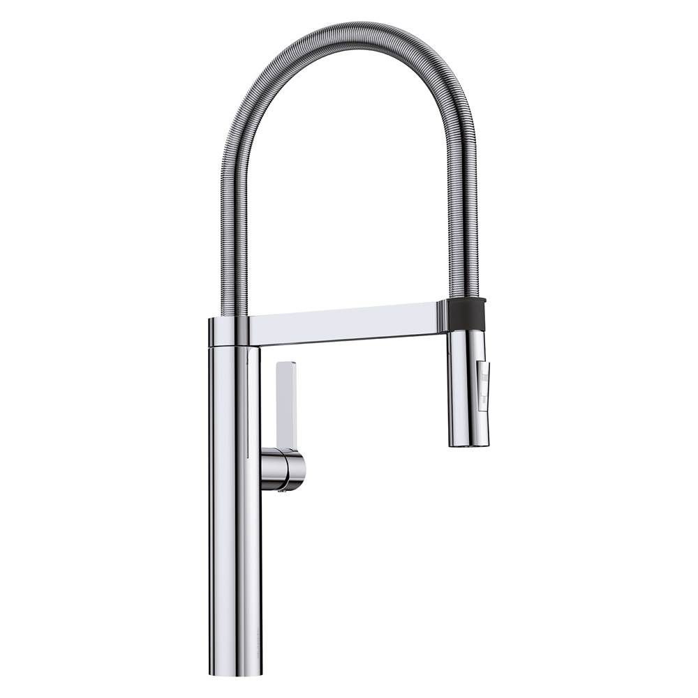 Kitchen Faucets | Simon\'s Supply Co., Inc. - Fall-River-New-Bedford ...
