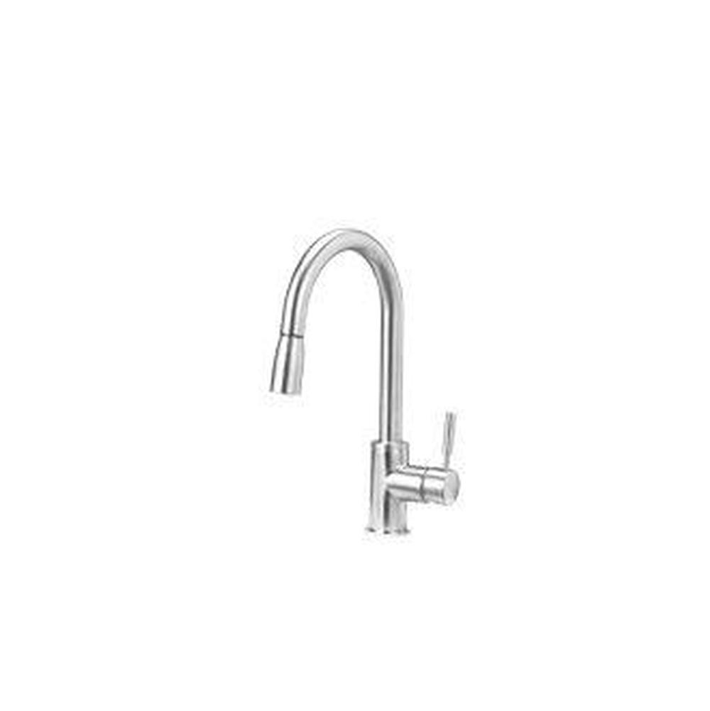 Blanco Single Hole Kitchen Faucets item 441649