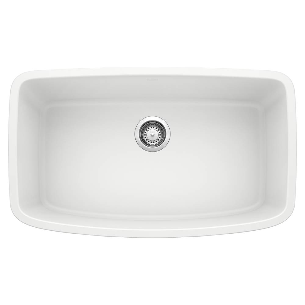 Blanco Undermount Kitchen Sinks item 441773