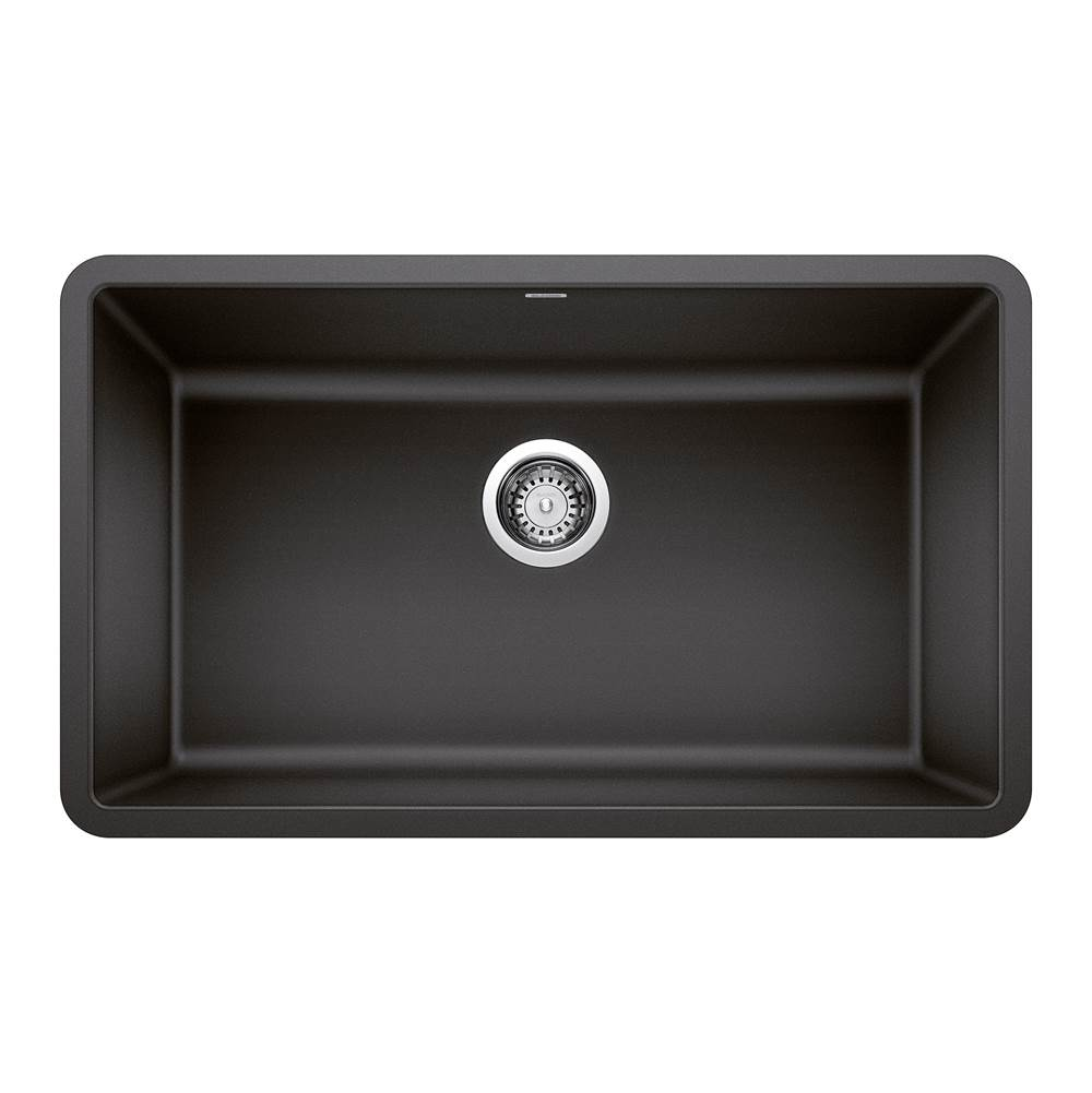 Blanco Undermount Kitchen Sinks item 442534