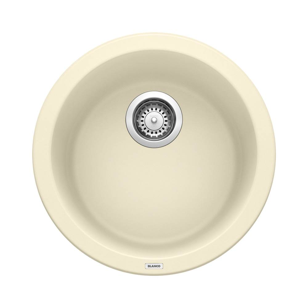 Blanco Undermount Bar Sinks item 513381