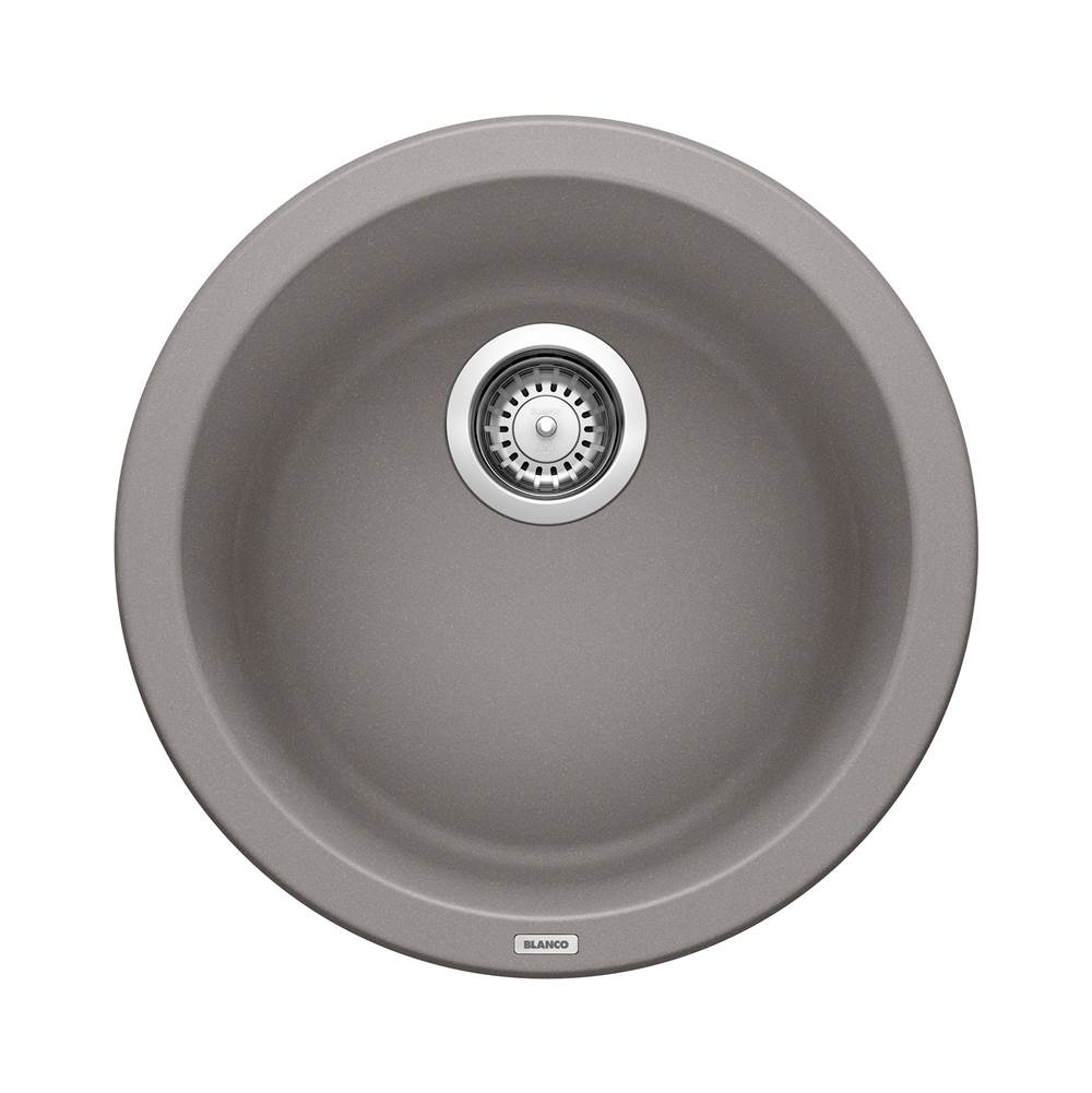 Blanco Undermount Bar Sinks item 513382