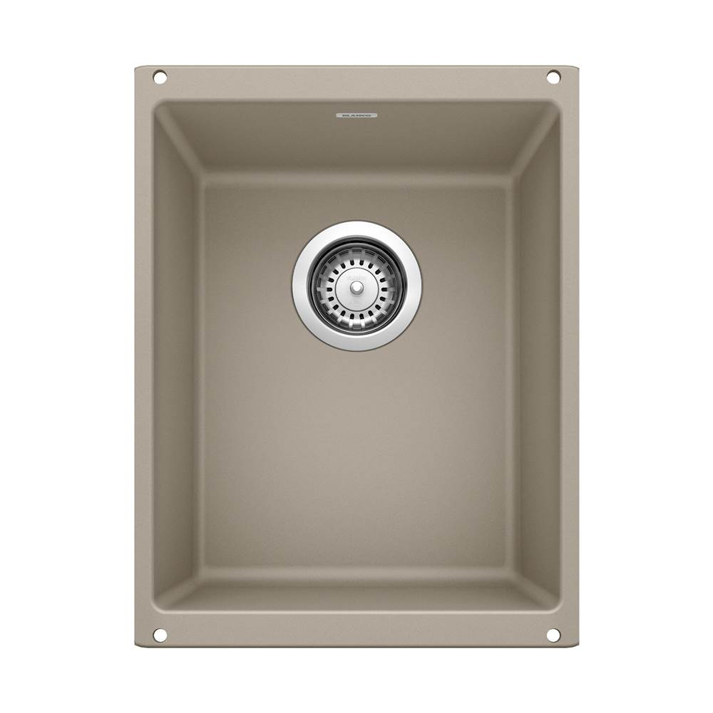 Blanco Undermount Kitchen Sinks item 517676