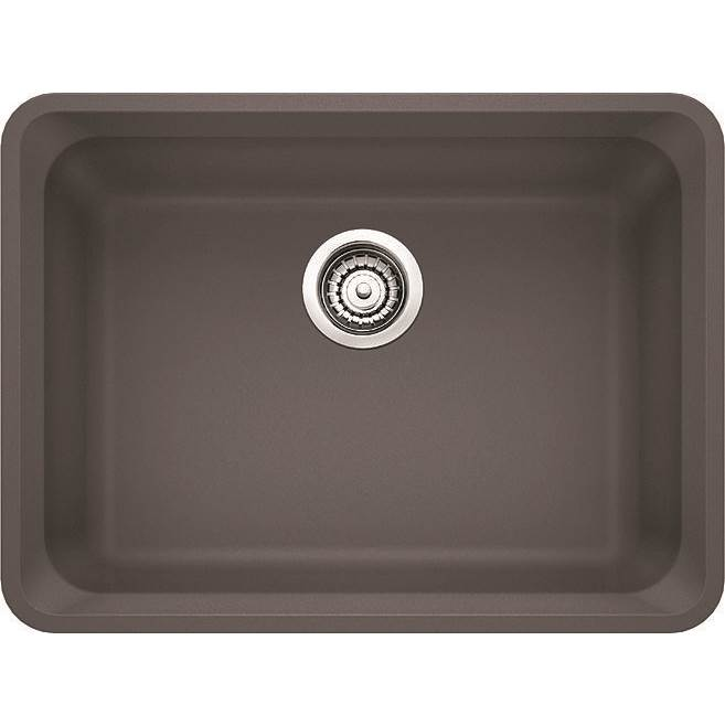 Blanco Undermount Kitchen Sinks item 441472