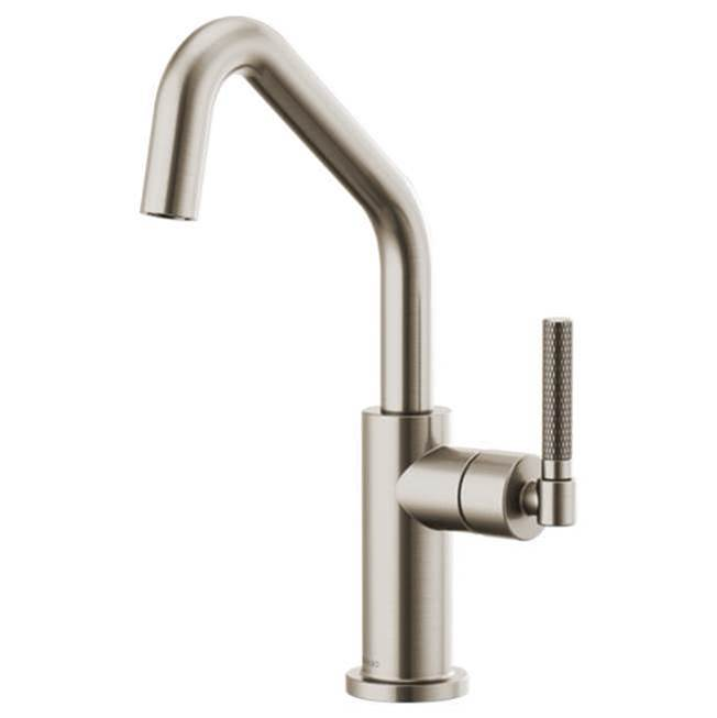 Brizo  Bar Sink Faucets item 61063LF-SS