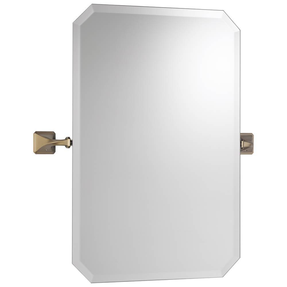 Brizo  Mirrors item 698030-GL