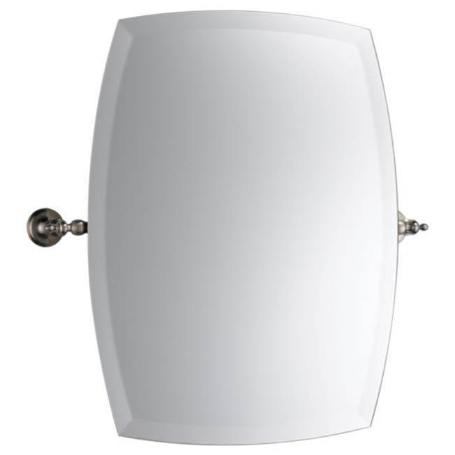 Brizo  Mirrors item 698085-BN
