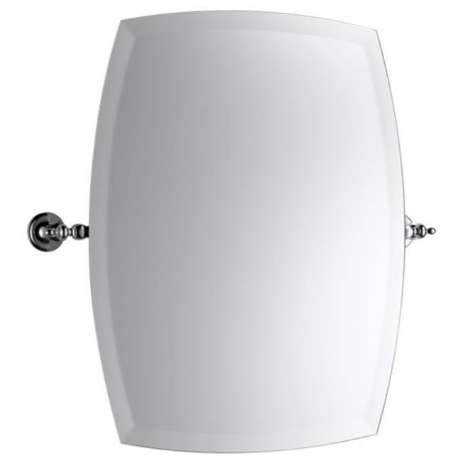 Brizo  Mirrors item 698085-PC