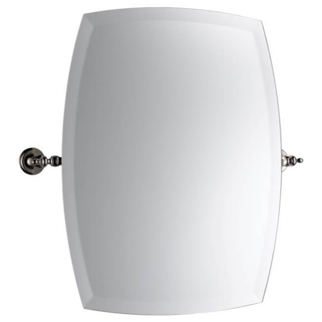 Brizo  Mirrors item 698085-PN