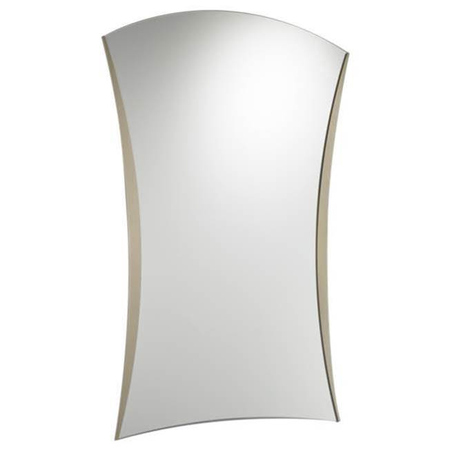 Brizo  Mirrors item 69980-BN