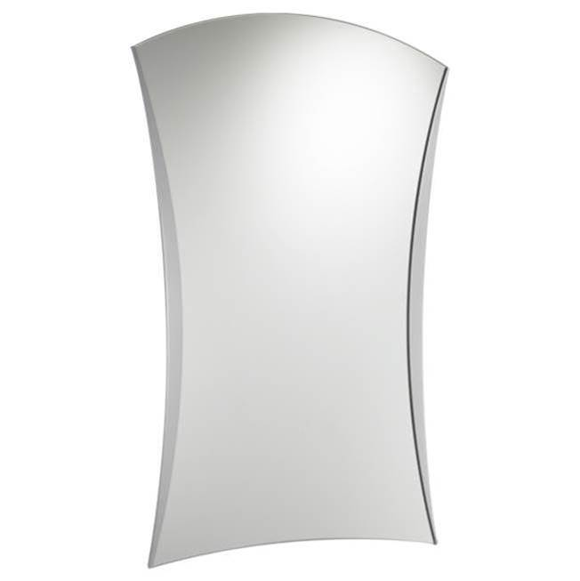Brizo  Mirrors item 69980-PC