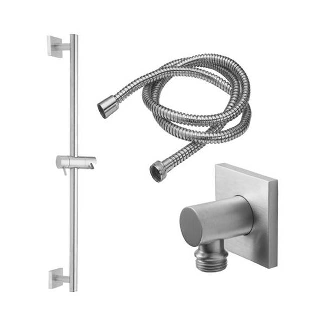 California Faucets  Hand Showers item 9128S-BIS