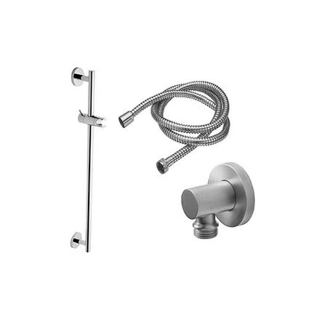 California Faucets  Hand Showers item 9128C-BIS