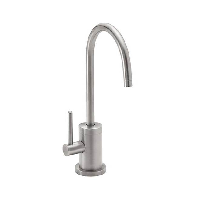 California Faucets Hot And Cold Water Water Dispensers item 9625-K50-BST-SC