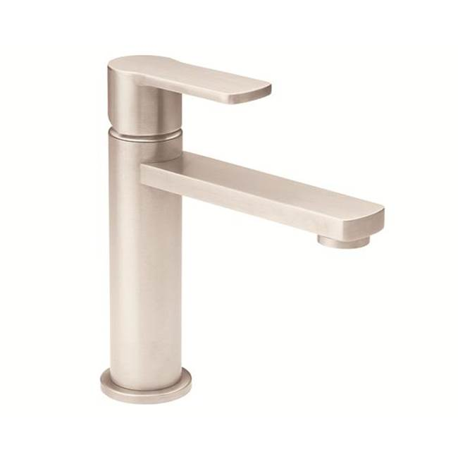 California Faucets Single Hole Kitchen Faucets item E401-1Z-FRG