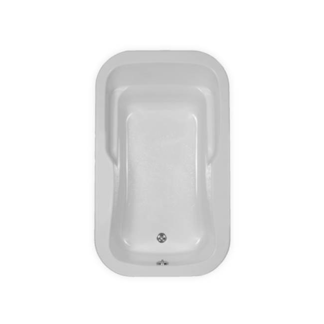 Clarion Bathware Drop In Soaking Tubs item Re3660