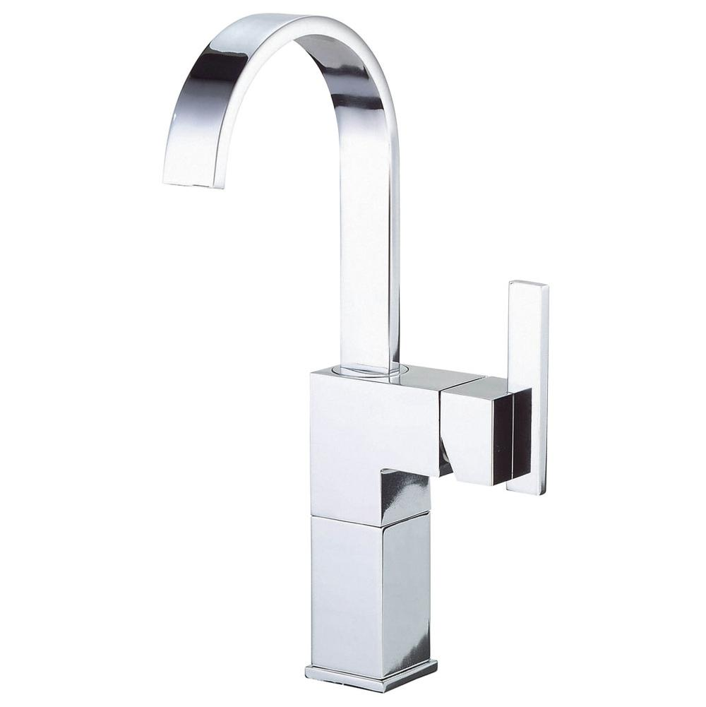 Danze Vessel Bathroom Sink Faucets item D201144
