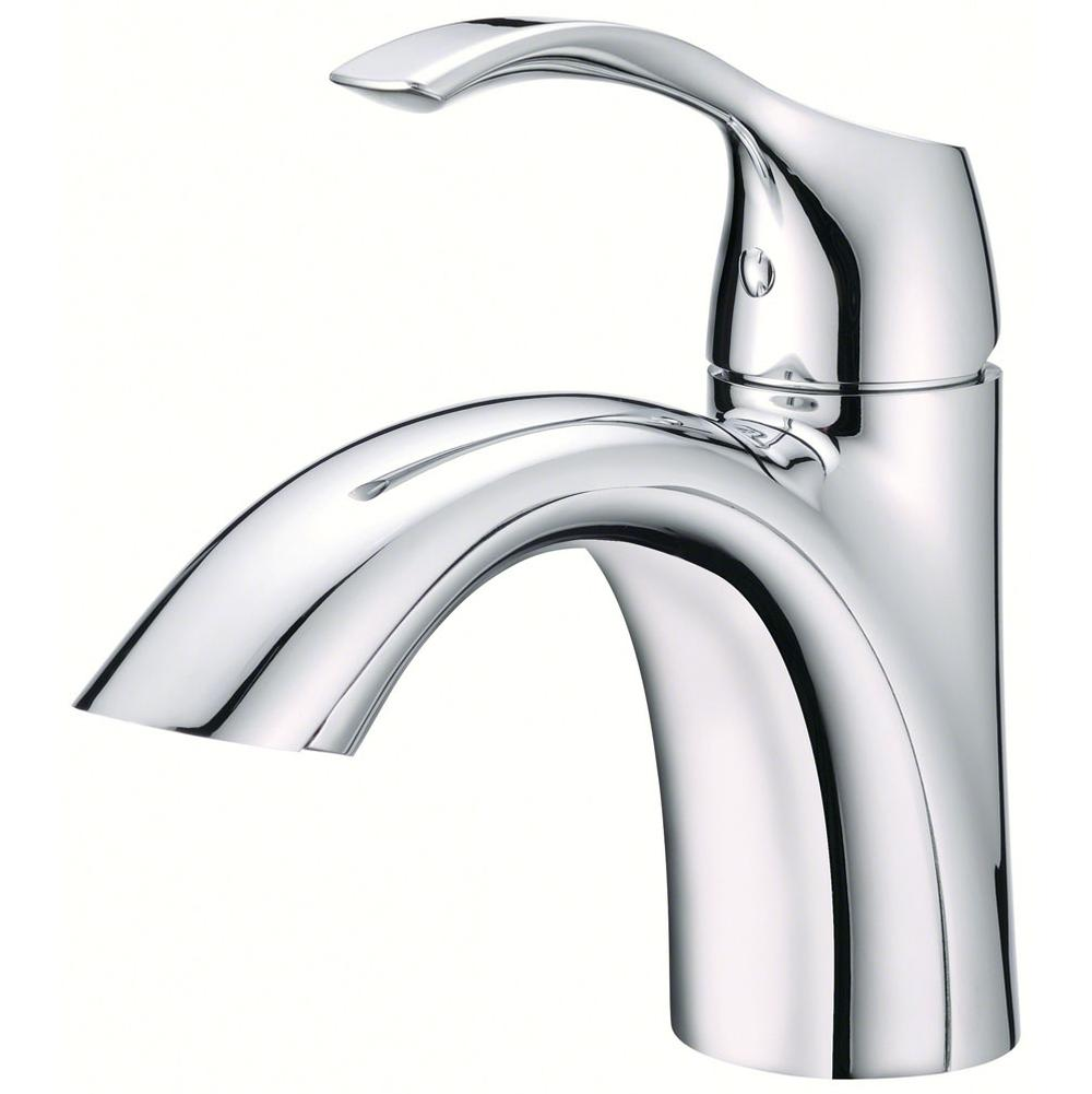 Danze Faucets Antioch Simon S Supply Co Inc Fall River New Bedford Plymouth West Yarmouth