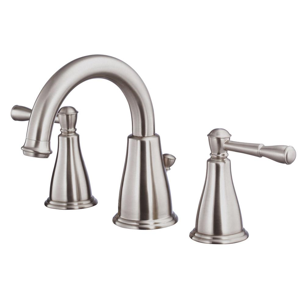 handle lavatory c two faucet bathroom danze faucets centerset