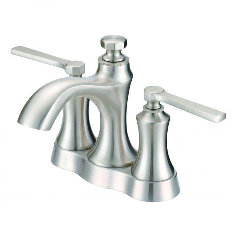 Bathroom Sink Faucets Centerset Simon S Supply Co Inc