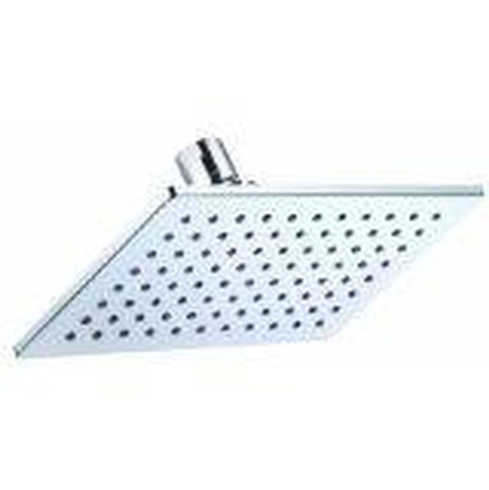 Danze Rainshowers Shower Heads item D460060