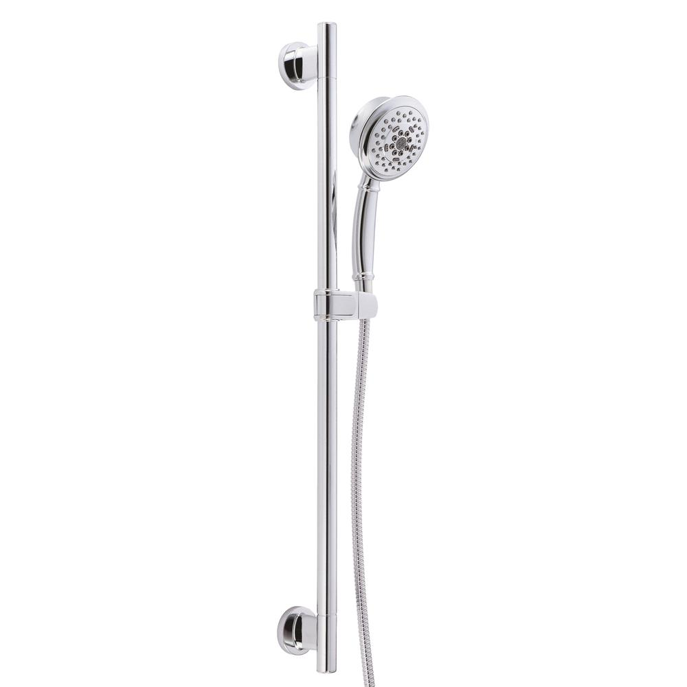 Danze Bar Mount Hand Showers item D461723