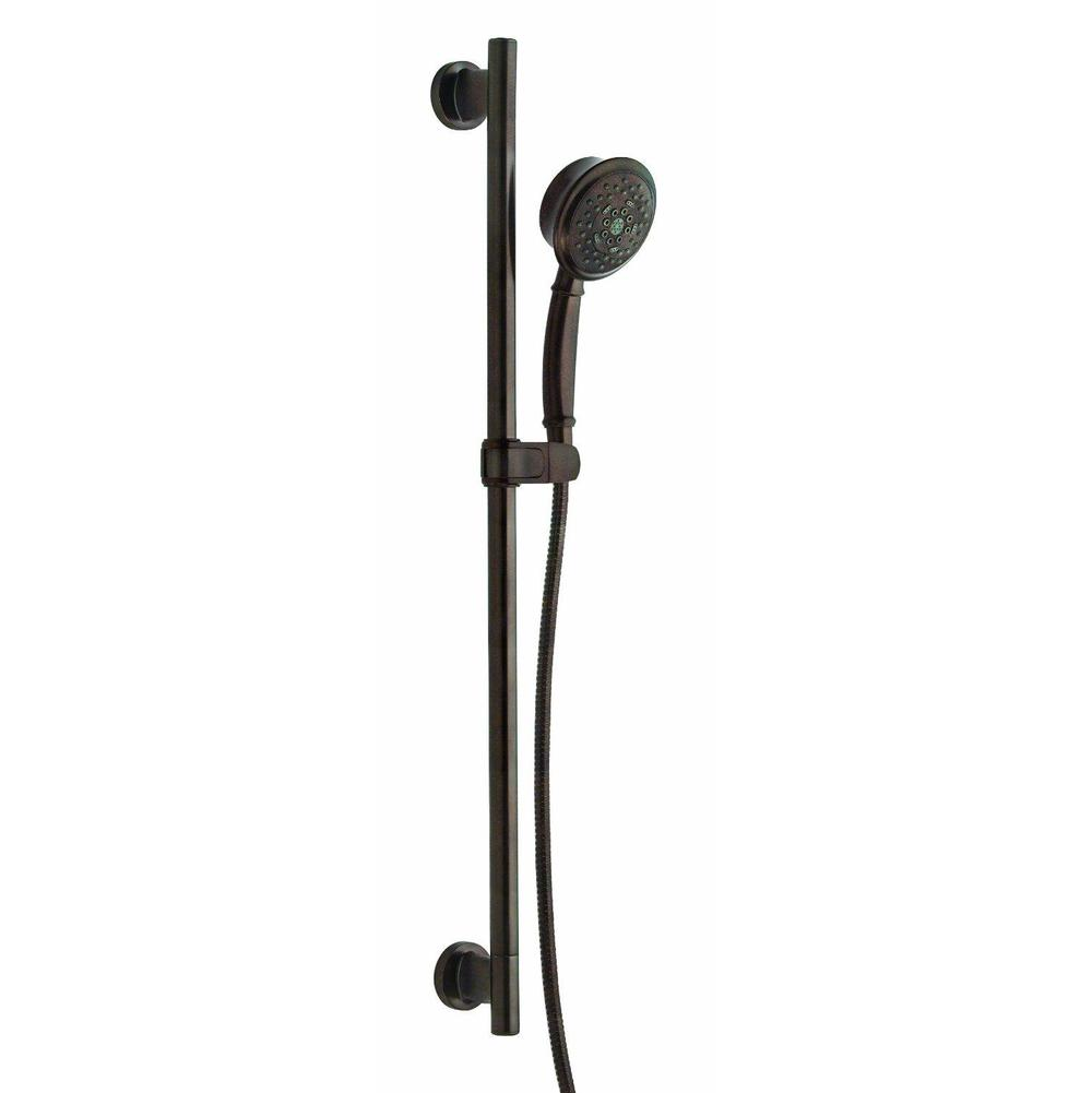 Danze Bar Mount Hand Showers item D461723BR