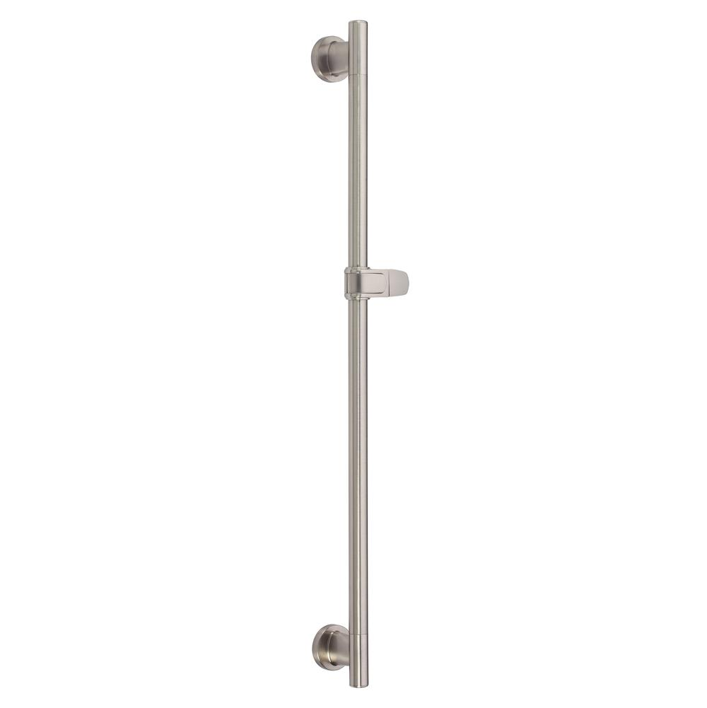 Danze Hand Shower Slide Bars Hand Showers item D469700BN
