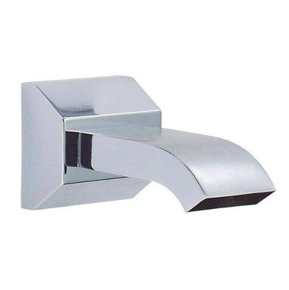 Danze Wall Mounted Tub Spouts item D606725