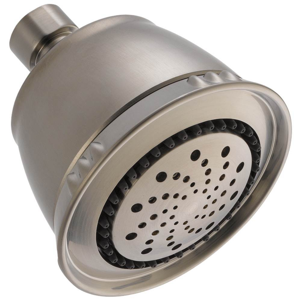 Delta Faucet  Shower Heads item 52678-SS-PK