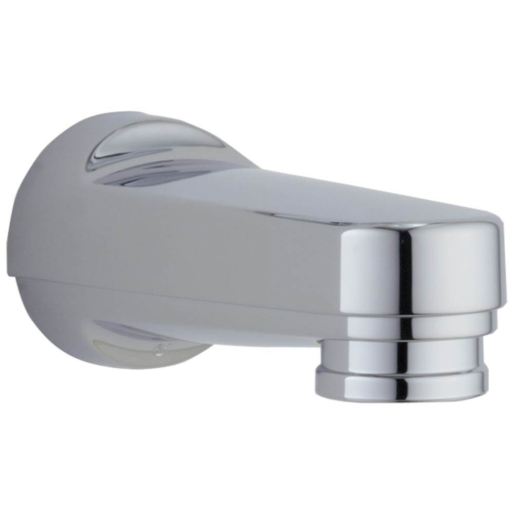 Delta Faucet Wall Mounted Tub Spouts item RP17454