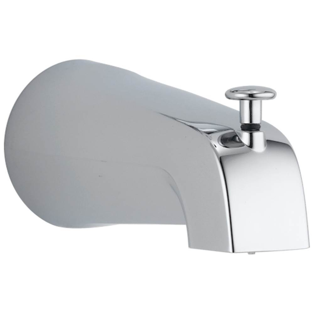 Delta Faucet Wall Mounted Tub Spouts item RP19895