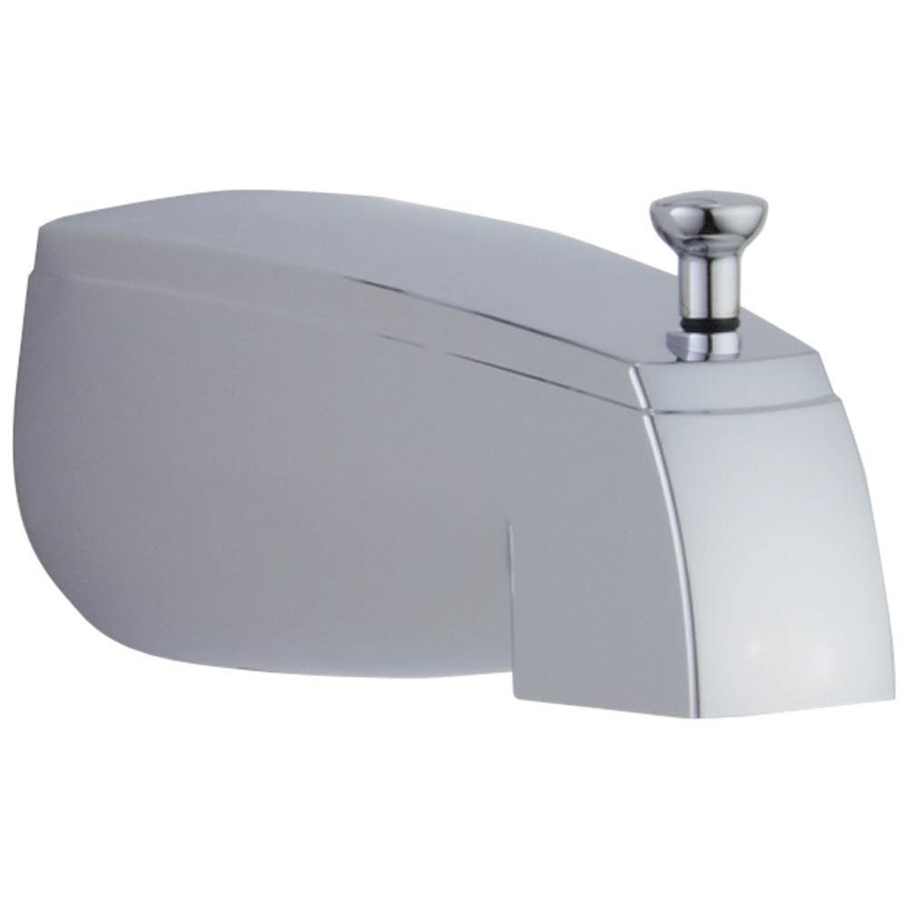 Delta Faucet Wall Mounted Tub Spouts item RP5834