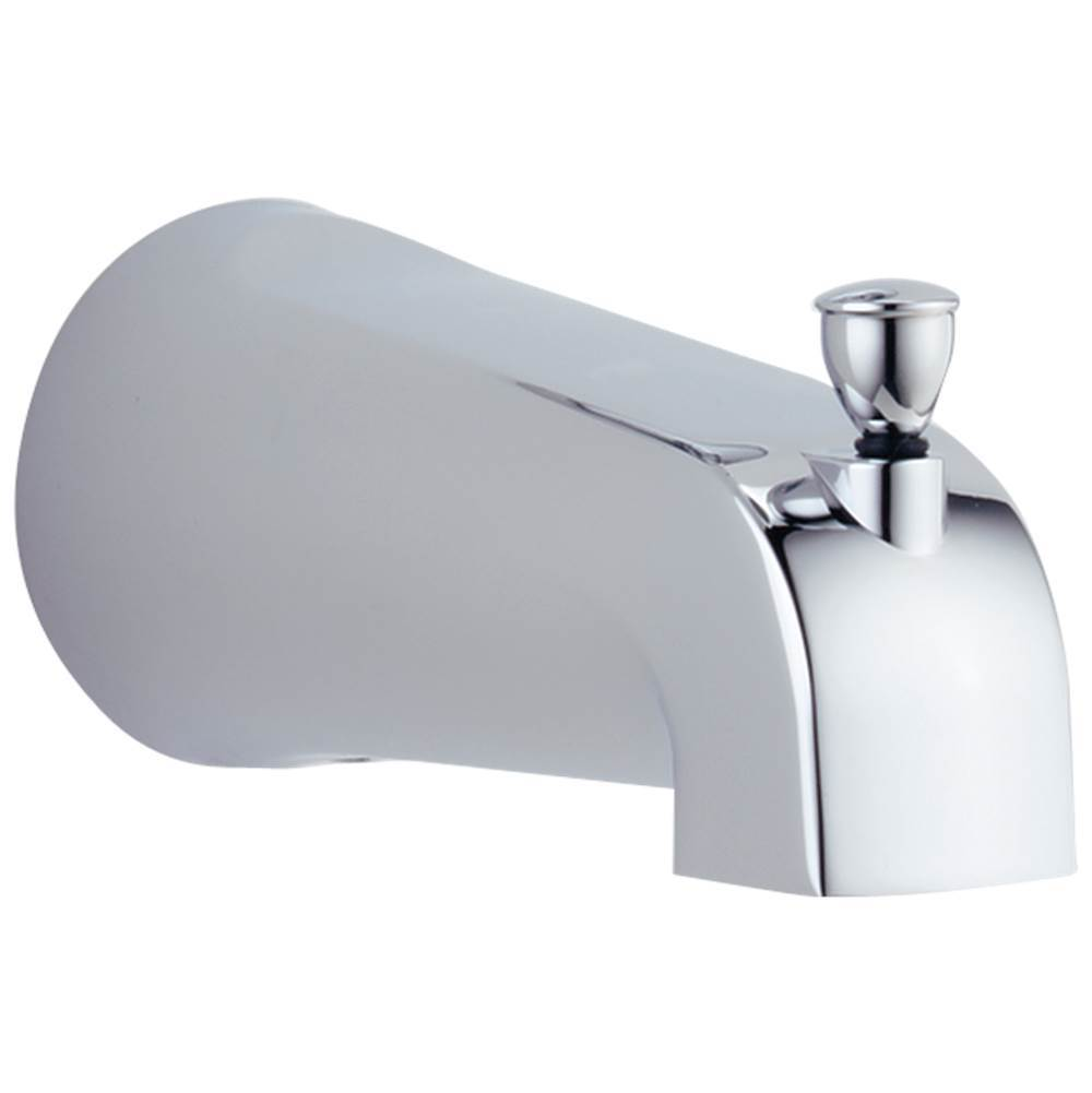 Delta Faucet Wall Mounted Tub Spouts item RP61357