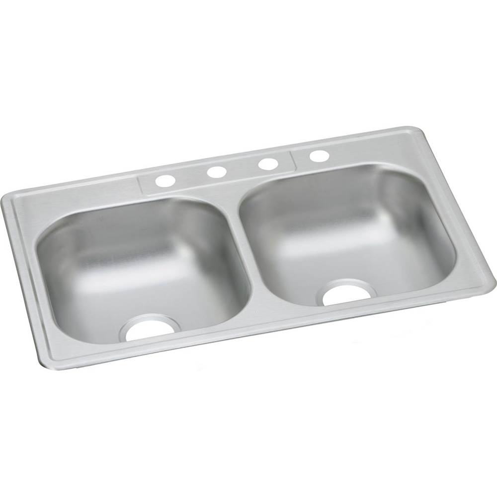 Kitchen Sinks Drop In | Simon\'s Supply Co., Inc. - Fall-River-New ...