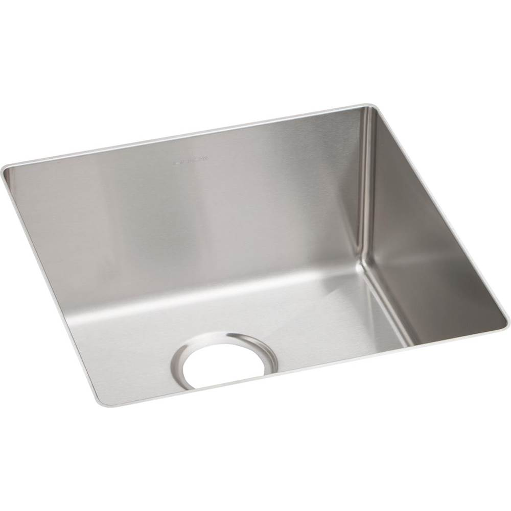 Elkay Undermount Kitchen Sinks item ECTRU17179