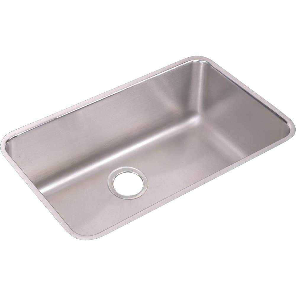 Kitchen Sinks In Stock   Simon\'s Supply Co., Inc. - Fall-River-New ...