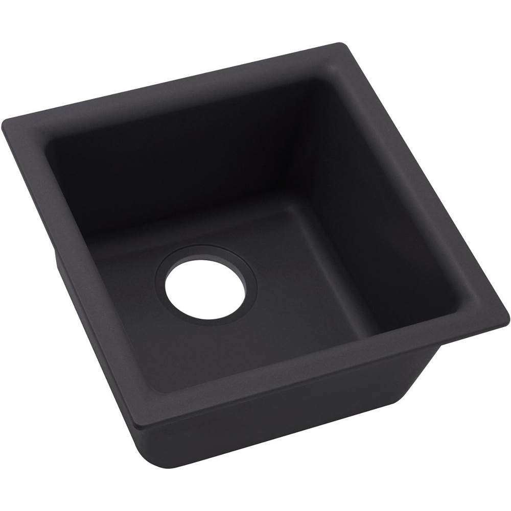 Elkay Drop In Bar Sinks item ELX1616CA0