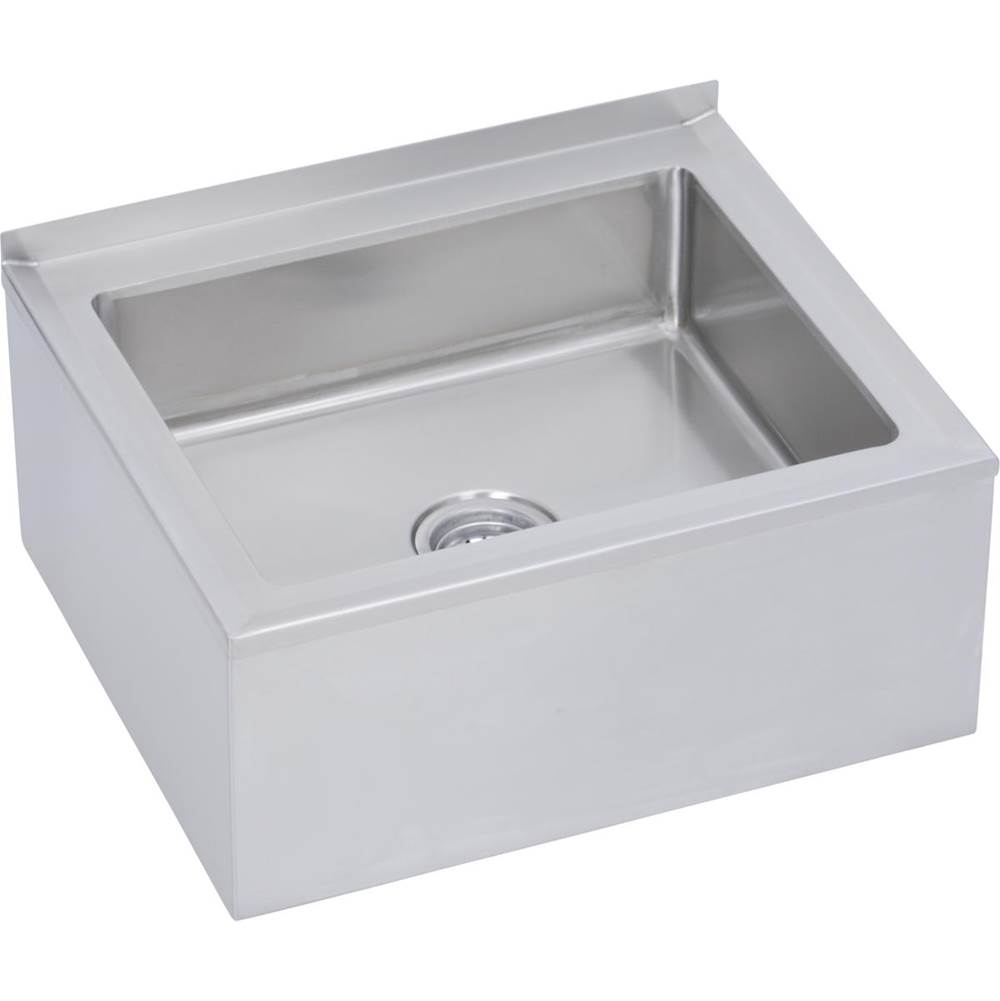 Elkay  Kitchen Sinks item FLR-1X