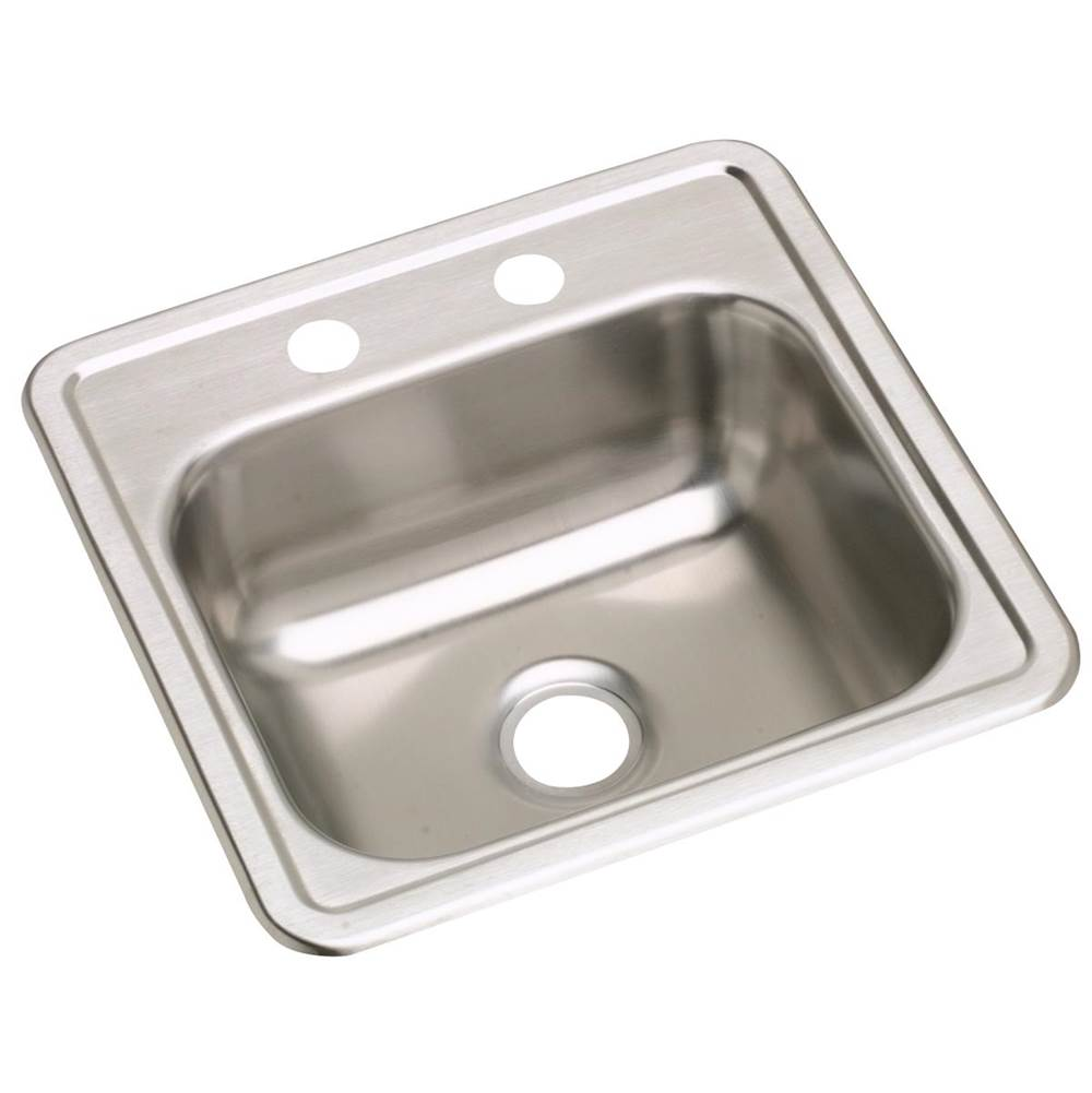 Elkay Drop In Bar Sinks item K115151