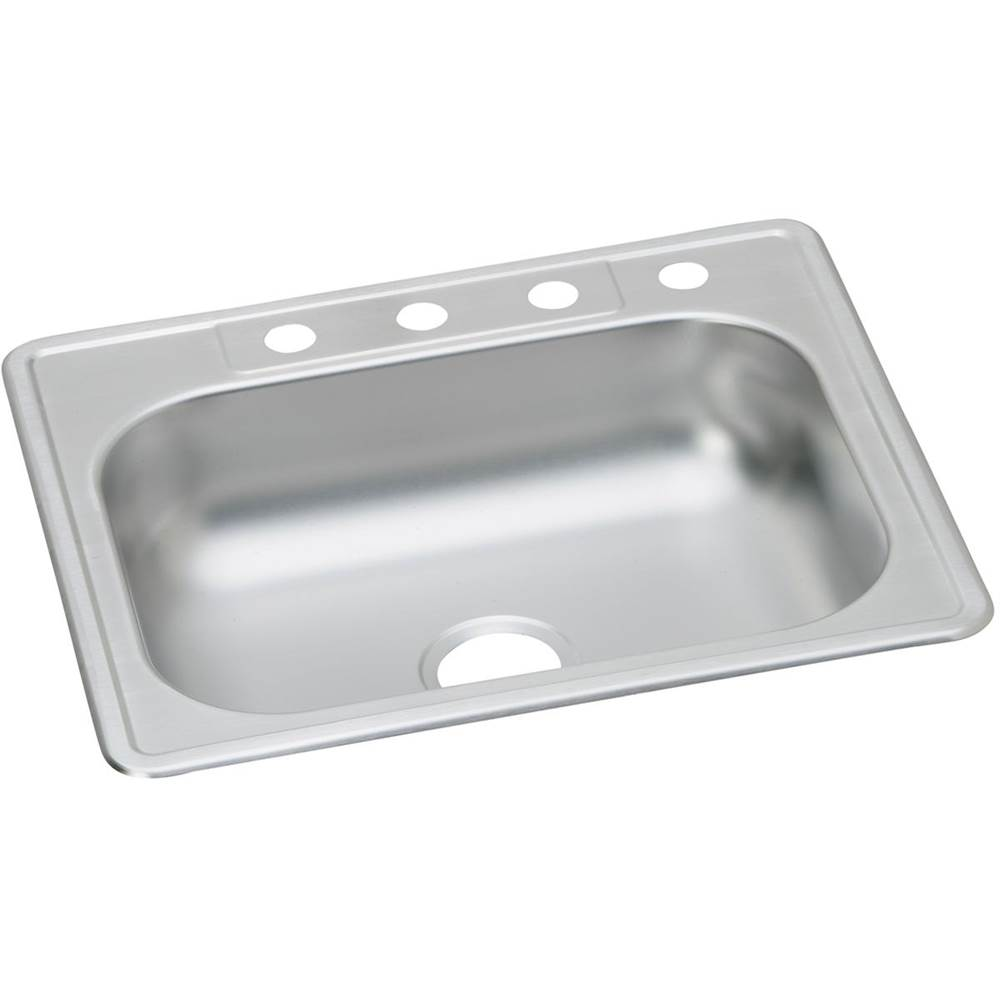 Elkay Drop In Kitchen Sinks item K125224