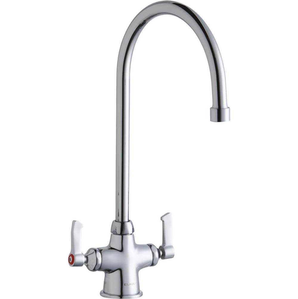 Faucets Laundry Sink Faucets   Simon\'s Supply Co., Inc. - Fall-River ...