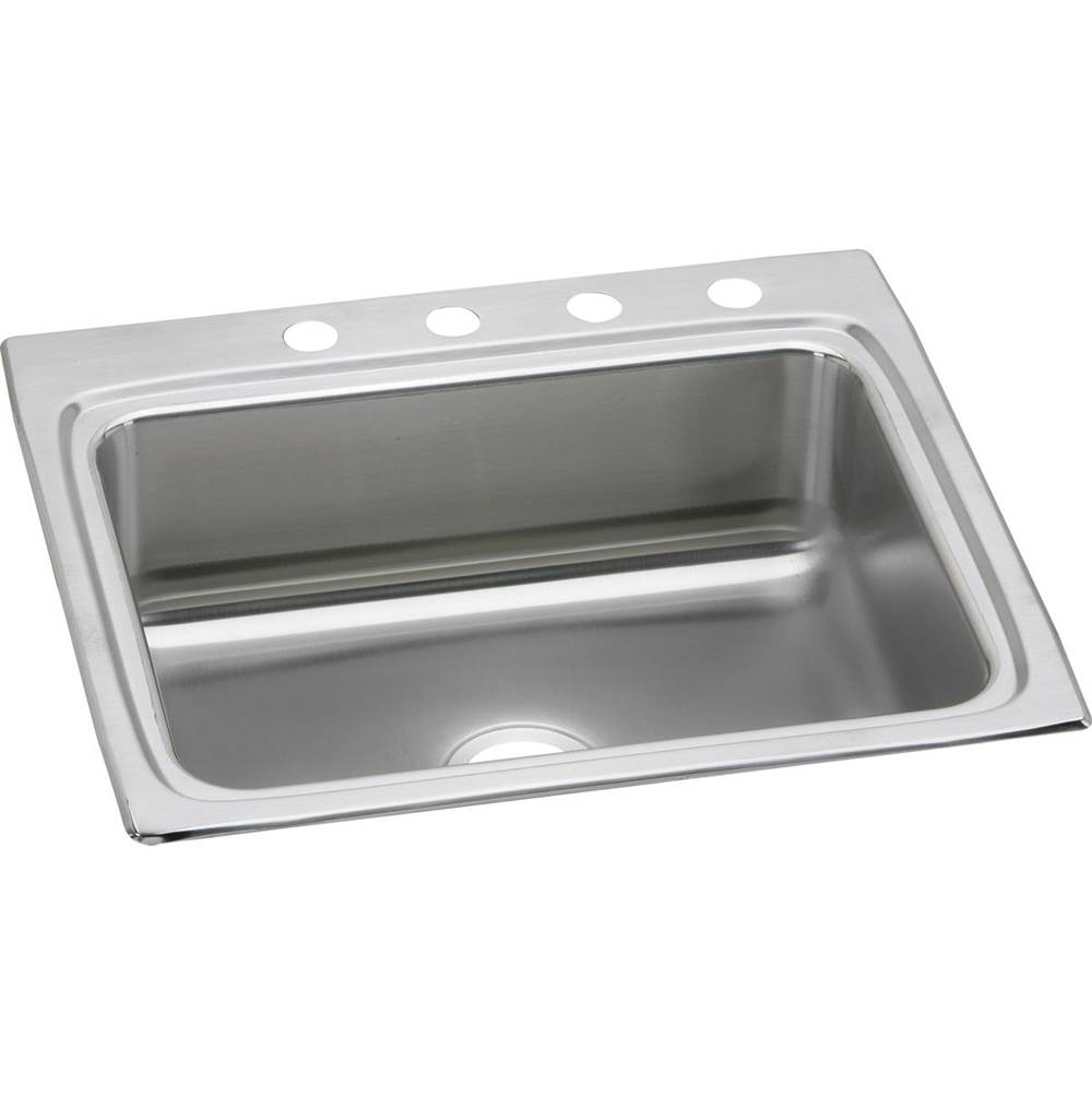 Elkay Drop In Kitchen Sinks item LR25224