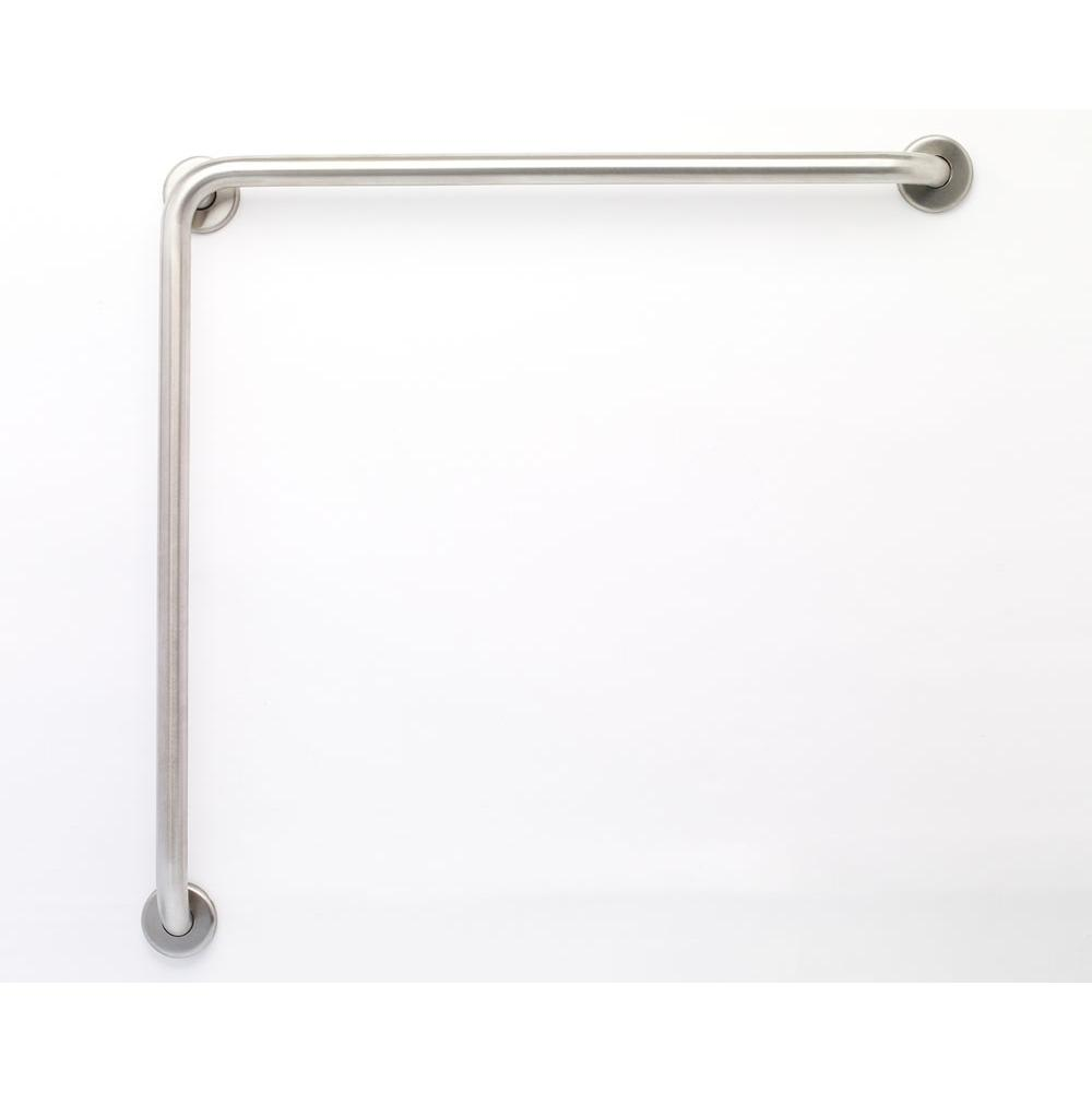 Elcoma Grab Bars Shower Accessories item 09-223030ST